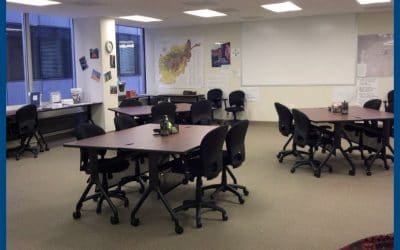 D.C. Training/Conference Space Available
