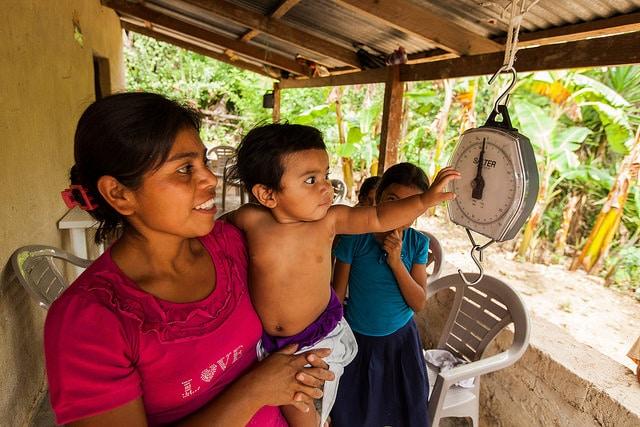 USAID's Health Care Improvement Initiative, Leadership Study