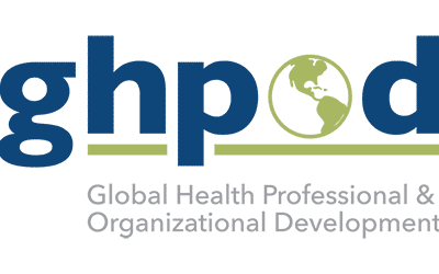 EnCompass to Provide USAID Global Health Bureau with Professional and Organizational Development Support