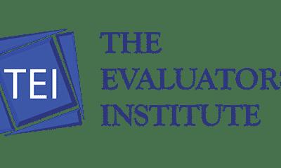EnCompass to Manage The Evaluators' Institute (TEI)