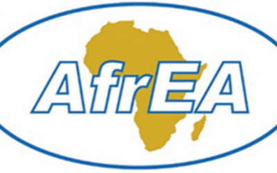 EnCompass Presents at 8th African Evaluation Association Conference
