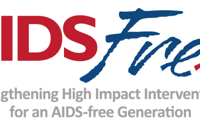 EnCompass to Support AIDSFree in Expanded Roles