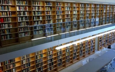 American Library Association, Measuring Progress Against Strategic Goals