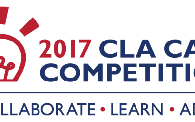 EnCompass Named a Finalist in USAID's CLA Case Study Competition