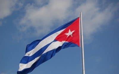 USAID LAC/Cuba, ME&L Services