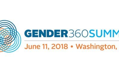 EnCompass to Sponsor 2018 Gender 360 Summit