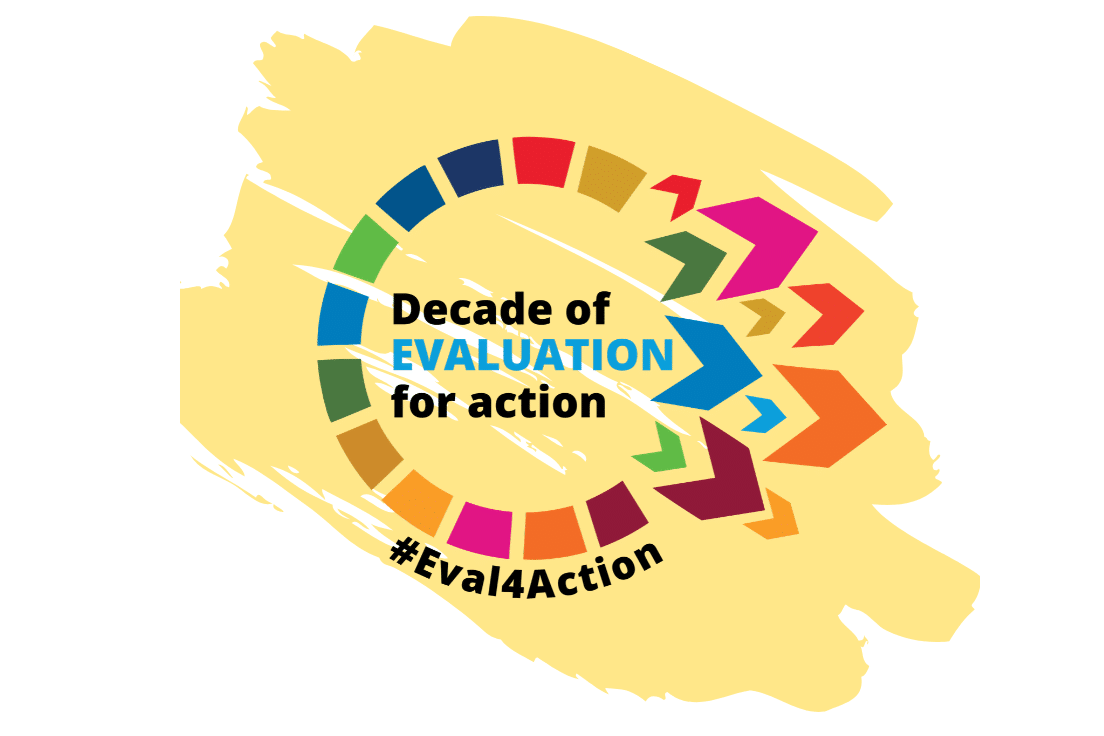 EnCompass Joins the Eval4Action Campaign to Accelerate Evaluation's Role in Sustainable Development
