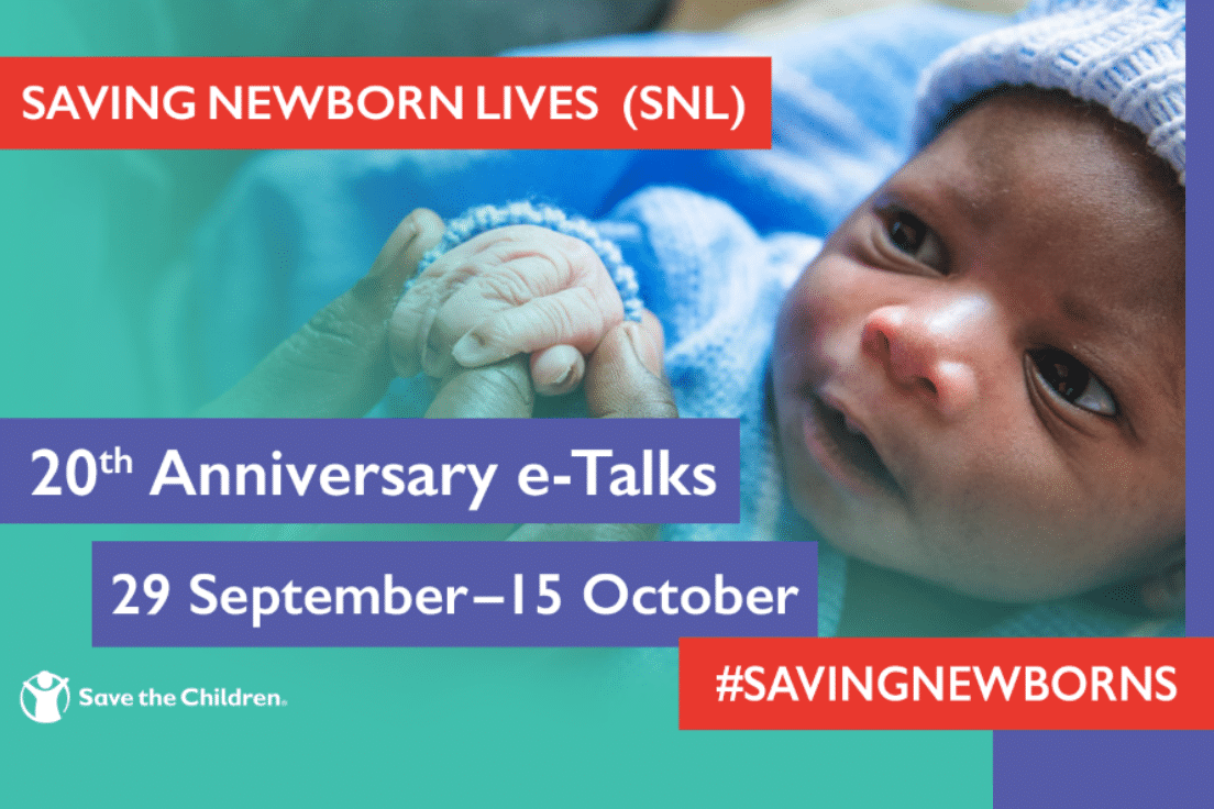 Our Commitment to Newborn Lives: Adaptable Tools for Global Health Monitoring, Evaluation, and Learning